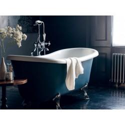 BurlingtonT10F L5C Bateau ванна