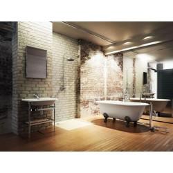 Burlington E3 L1B Windsor ванна