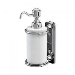 Дозатор жидкого мыла Burlington A19CHR