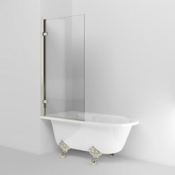 Arcade ARC45 экран на ванну