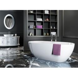 Burlington N2A ванна 1690x800x500